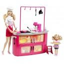 Barbie I Can Be - Insegnante di Cucina