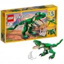 Lego 31058 Creator - Dinosauro