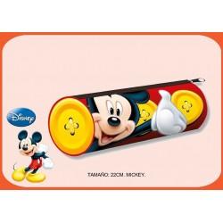 Astuccio di Topolino - Disney