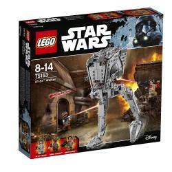 Lego Star Wars 75153 - AT/ST Walker