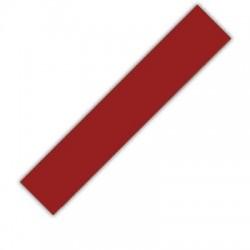 CartaCrea Elle Erre - Color Ciliegia 50 Fogli