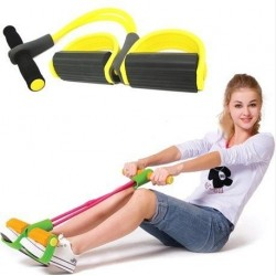 Body Trimmer - Pedale Dinamico per Fitness