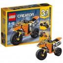 LEGO 31059 Creator - Super Moto