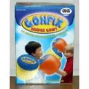 Gonfix Sempre Gonfi!