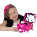 Barbie & Me - Cofanetto Unghie alla Moda