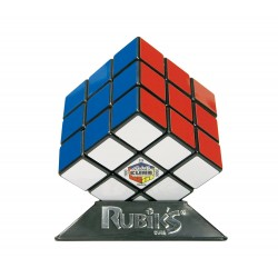 Cubo di Rubik 3 x 3