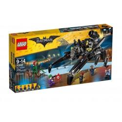 LEGO 70908 Batman Movie - Set Costruzioni Scuttler