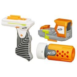 Nerf  - Stealth Ops Kit di Potenziamento