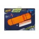 Nerf - N-Strike Modulus - Kit di Potenziamento Flip Clip