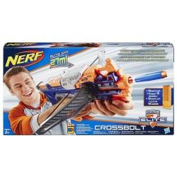 Nerf - Crossbolt Blaster