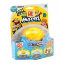 Despicable Me 3 - Minions Mineez Fizz 'N Surprise Submarine