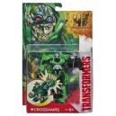 Transformers Personaggio Crosshairs - Hasbro
