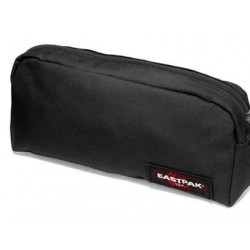 Astuccio Eastpak Pencil Large Black