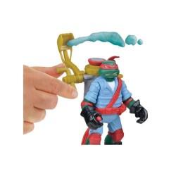 Tartarughe Ninja - Raffaello Personaggio 12 cm