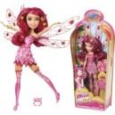 Mia & Me - Bambola Mia