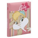 Diario Looney Tunes - Lola Bunny