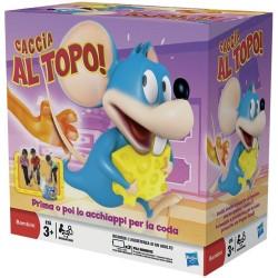 Caccia al Topo - Hasbro