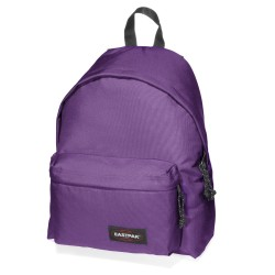 Eastpak Padded Pak'r Purpleton