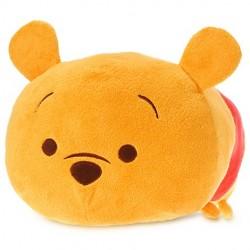 Mini Peluche Tsum Tsum Winnie the Pooh