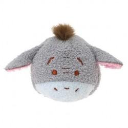 Mini Peluche Tsum Tsum Ih Oh
