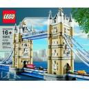 Tower Bridge - Lego (Speciale Collezionisti)