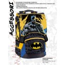 Zaino Estensibile Batman - Franco Cosimo Panini