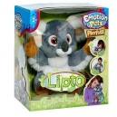 Koala Peluche Interattivo - Lipto