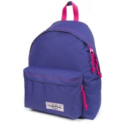 Eastpak Zaino Padded Pak'r Wild In