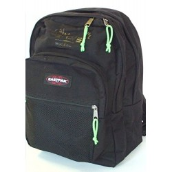 Zaino Eastpak Pinnacle Limited Smemo Black