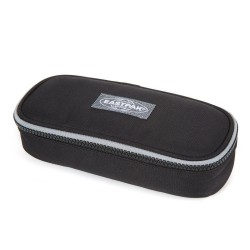 Eastpak Pencil Case Oval Stripe In