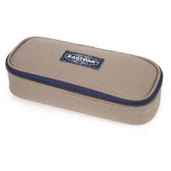 Eastpak Pencil Case Oval Dot In