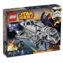 LEGO Star Wars TM - Imperial Assault Carrier