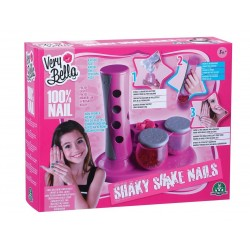 Giochi Preziosi - Very Bella Shaky Shake Nails