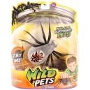 Wild Pets - Wolfgang Ragno Interattivo - Giochi Preziosi