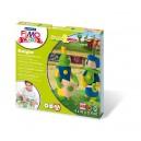 Staedtler Fimo Kids - Crea & Modella