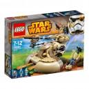 AAT - LEGO Star Wars 75080