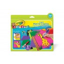 Mini Kids Manine Creative - Crayola