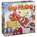 Gino Pilotino - Hasbro
