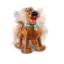 Scooby Doo Interattivo Crazy Legs - Giochi Preziosi