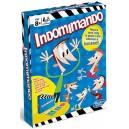 Indomimando Party Gioco - Hasbro