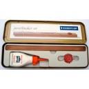 Pencilmarker Set - Originale matita FAI DA TE!