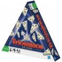Triominos De Luxe - Hasbro