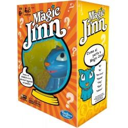 Magic Jinn - Hasbro