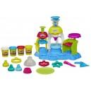 La Magica Pasticceria Play-Doh - Hasbro