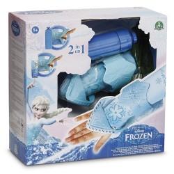 Bracciale Spara Neve Frozen - Giochi Preziosi