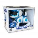 Teksta, il Cane Robot - Giochi Preziosi
