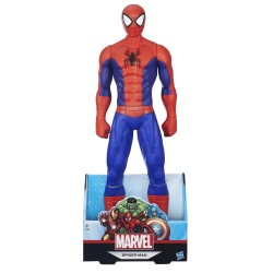 Personaggio Spiderman, 50 cm - Marvel