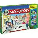 My Monopoly - Hasbro