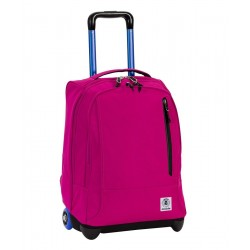 Trolley Invicta Tindy Rosa