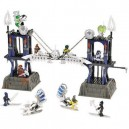 Lego Bionicle 8893 - Lava Chamber Gate